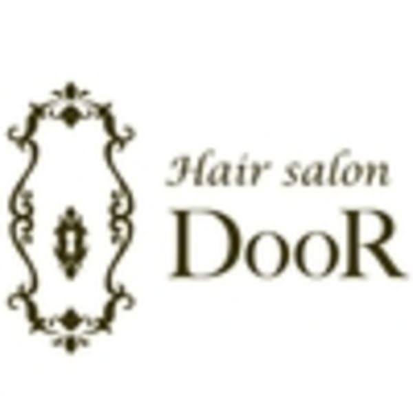 Hairsalon DooR