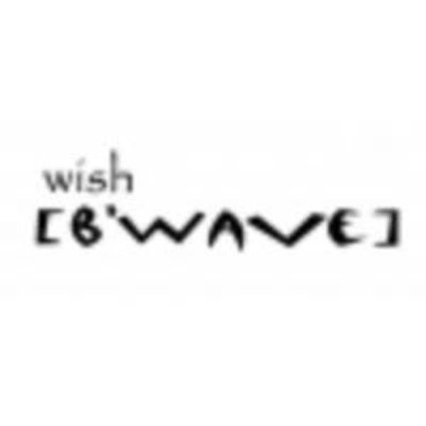 wish B'WAVE