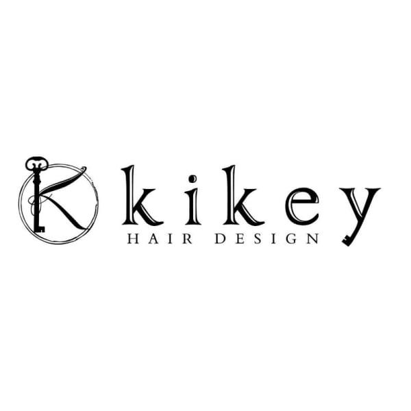 kikey