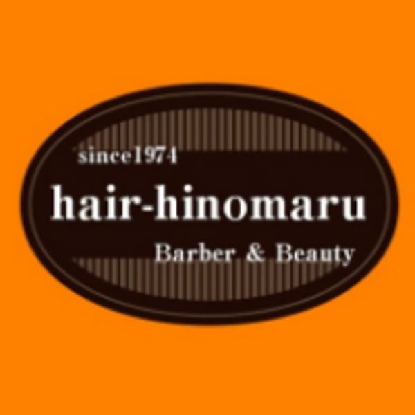 hair hinomaru
