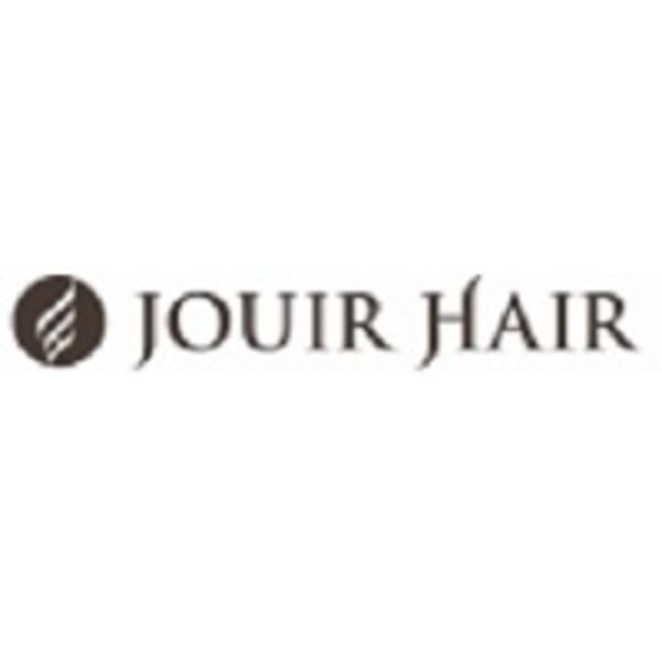 JOUIR HAIR