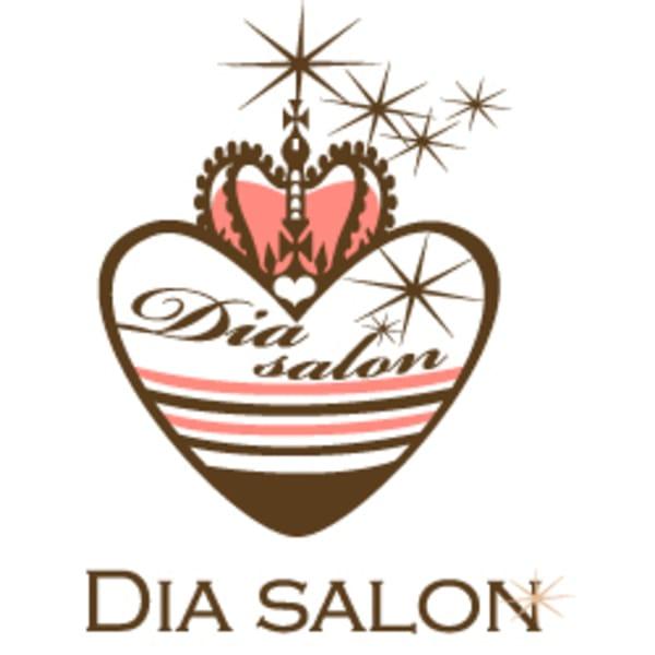Dia Salon 関内店