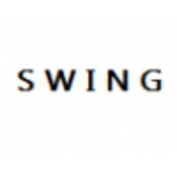 美容室 SWING