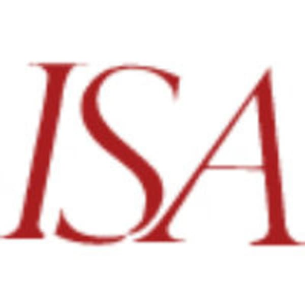 美容室ISA 伏見店