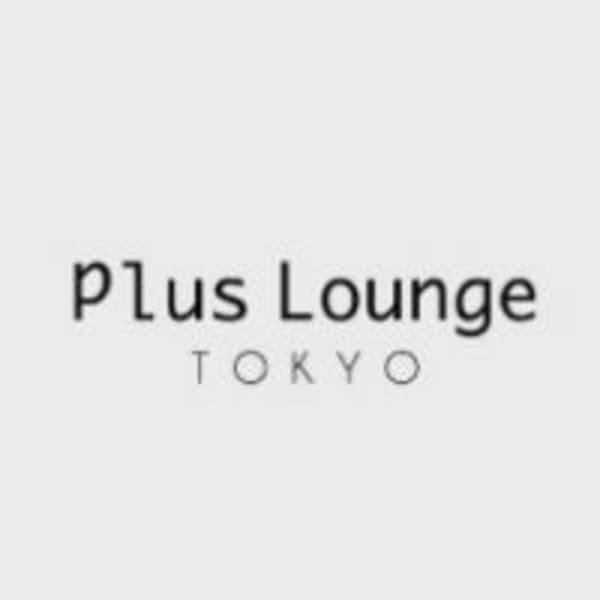 Plus Lounge TOKYO