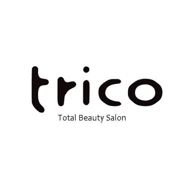 trico 心斎橋店