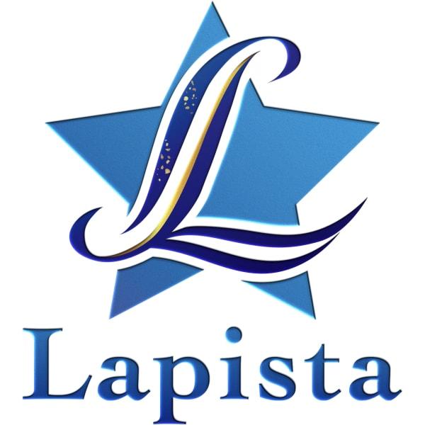 Road Hair 池袋東口店