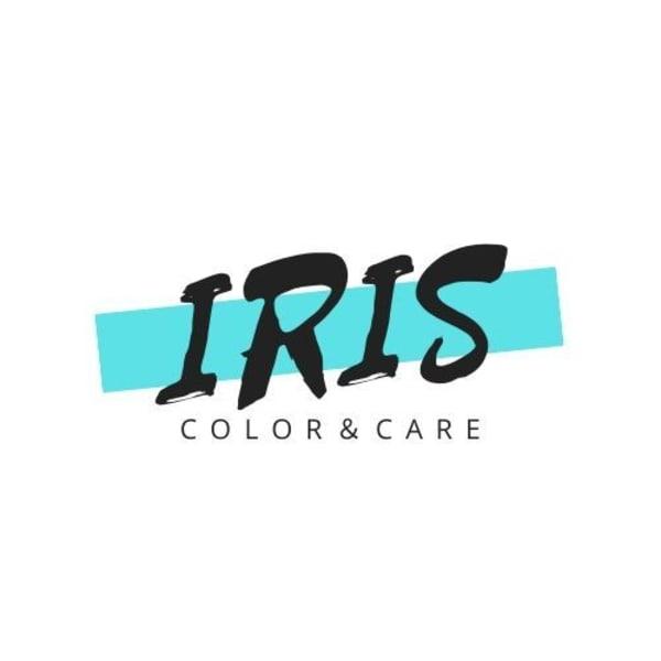 iris designing space