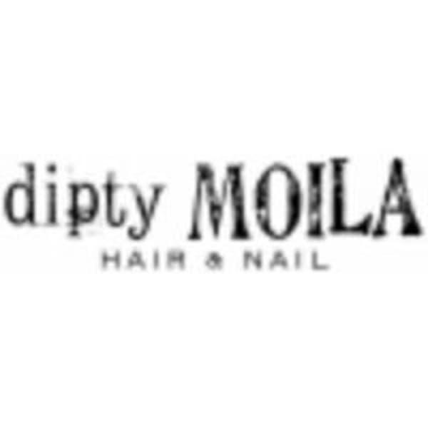 dipty MOILA