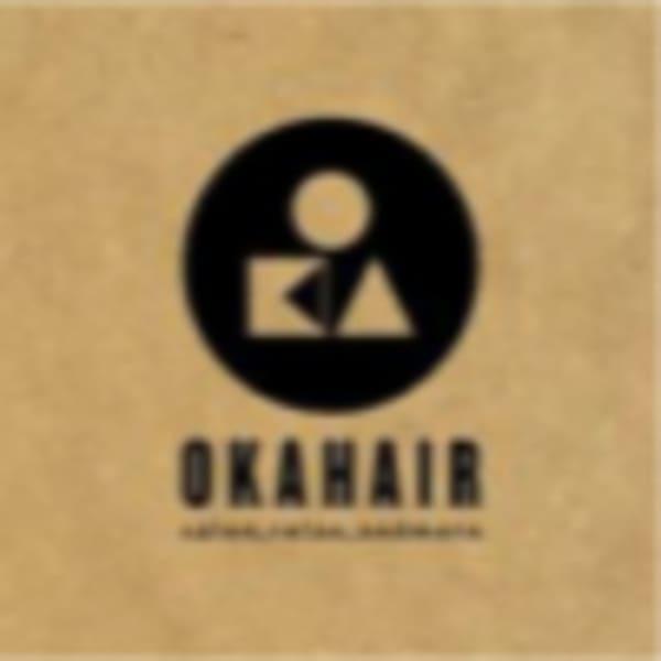 OKAHAIR
