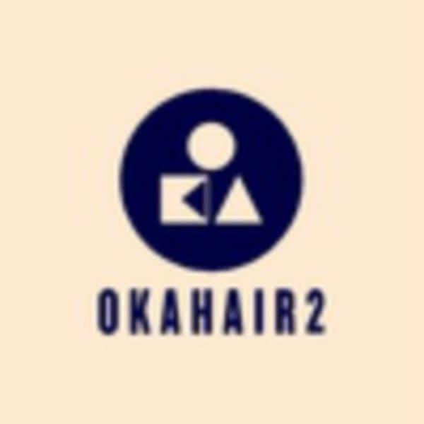 OKAHAIR2