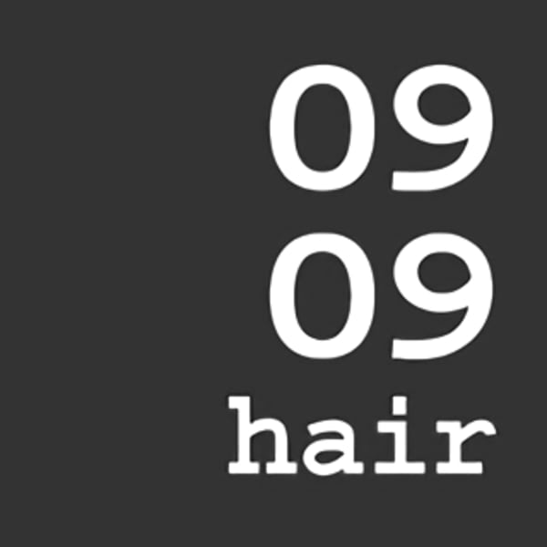 0909hair