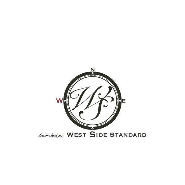 West Side STANDARD