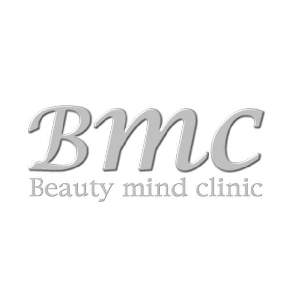 トータルエステティックサロン Bmc