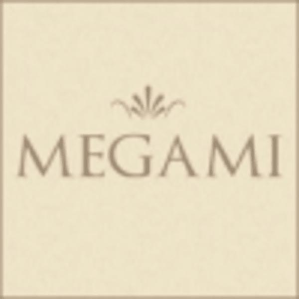MEGAMI 東岡山店