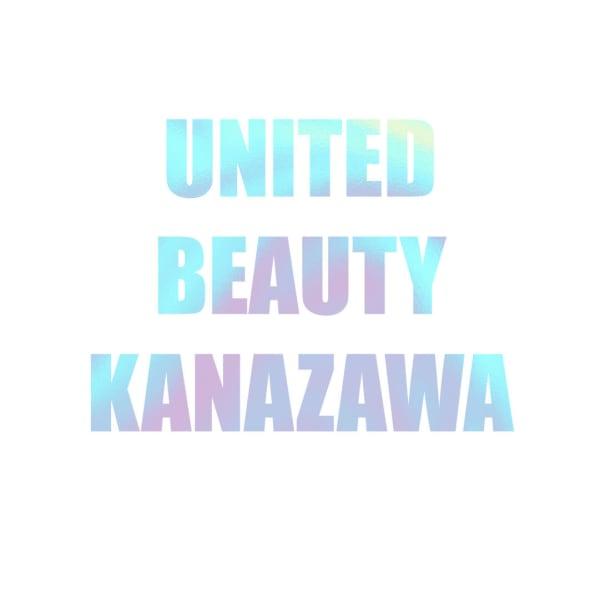 UNITED BEAUTY KANAZAWA