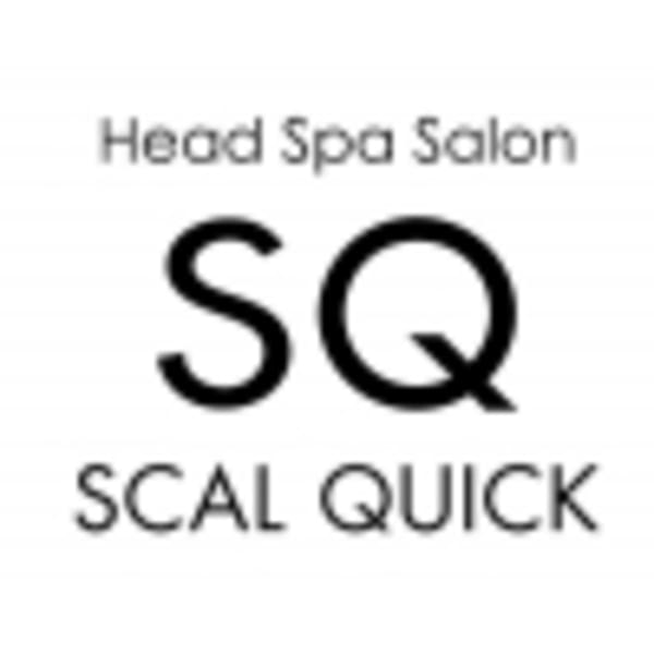 SCAL QUICK 大阪店