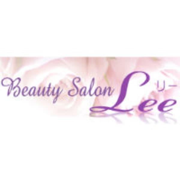 Beauty Salon Lee