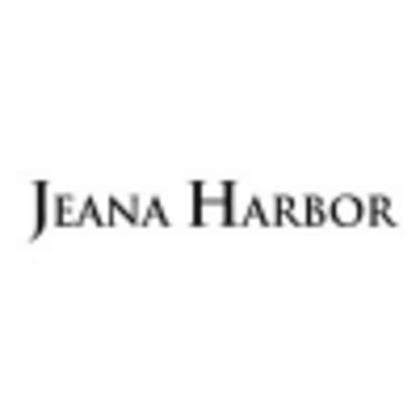 JEANA HARBOR