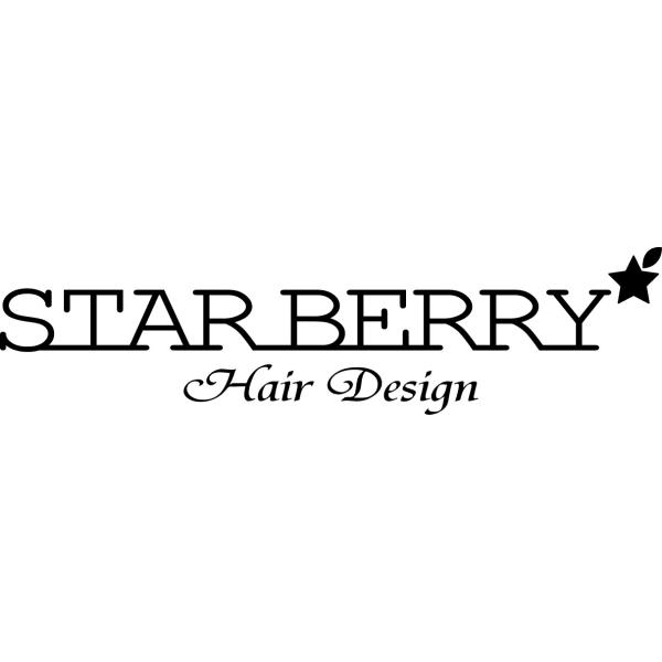 STARBERRY 能見台店