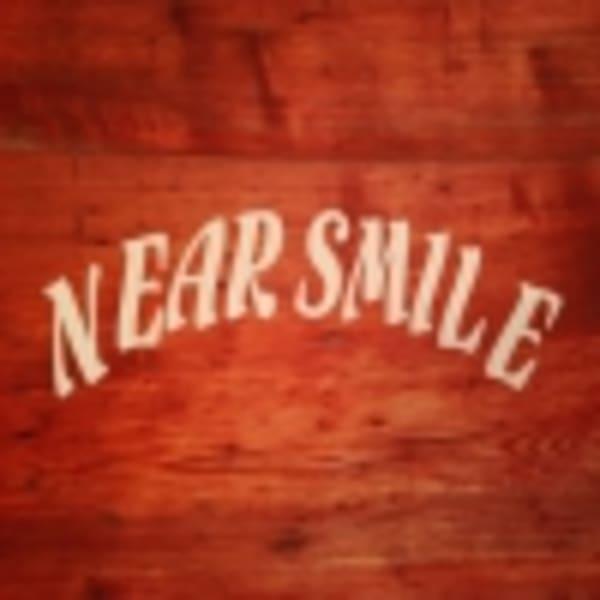 NEAR SMILE