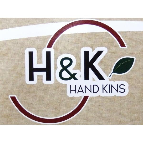 total beauty H&K