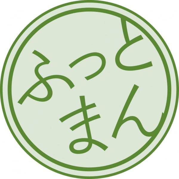 ASHIMARU武蔵小山店