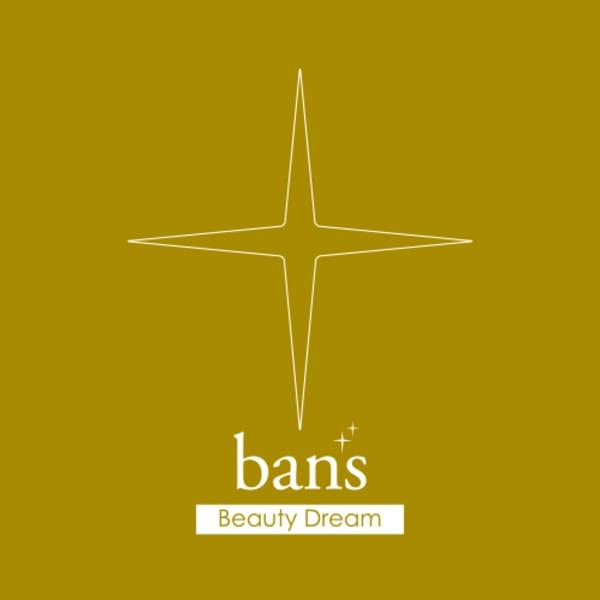 ban's Total Beauty Dream