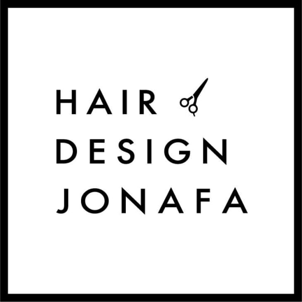 hair design jonafa