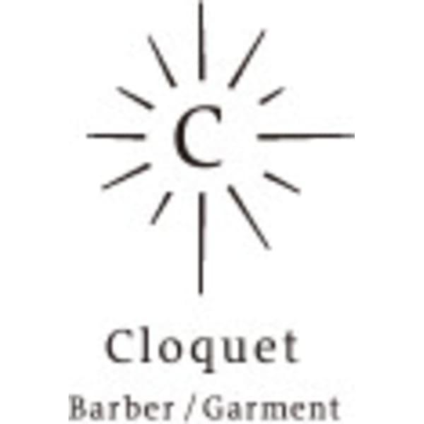 Cloquet
