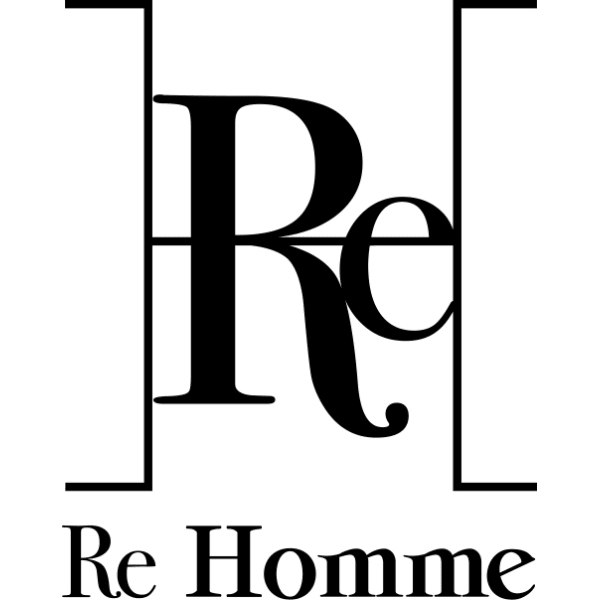 Re Homme