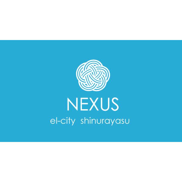 Hands Crew 新浦安店