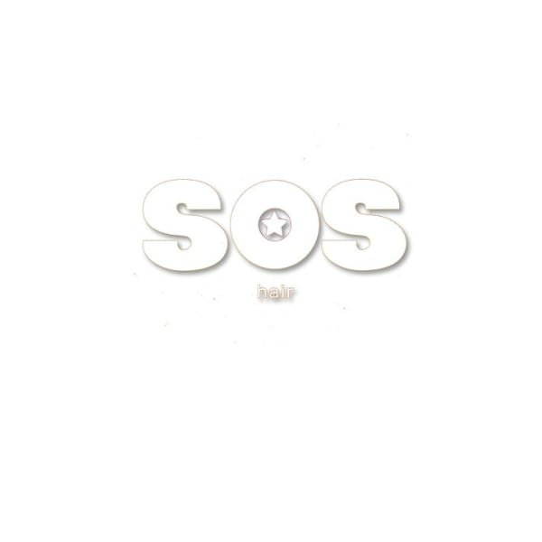 SOShair