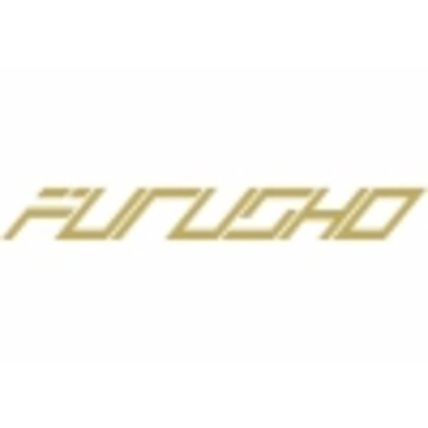 FURUSHO 西梅田