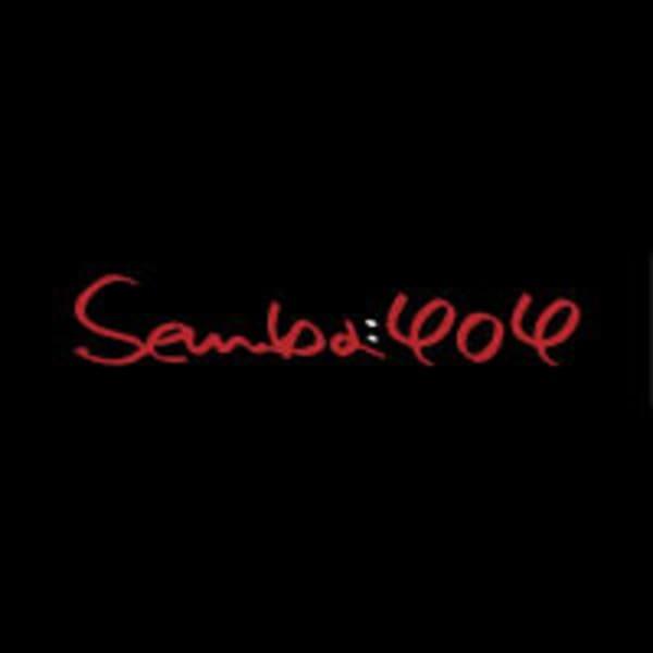 SEMBA404