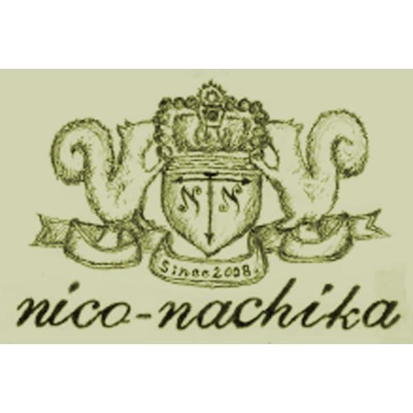 nico-nachika
