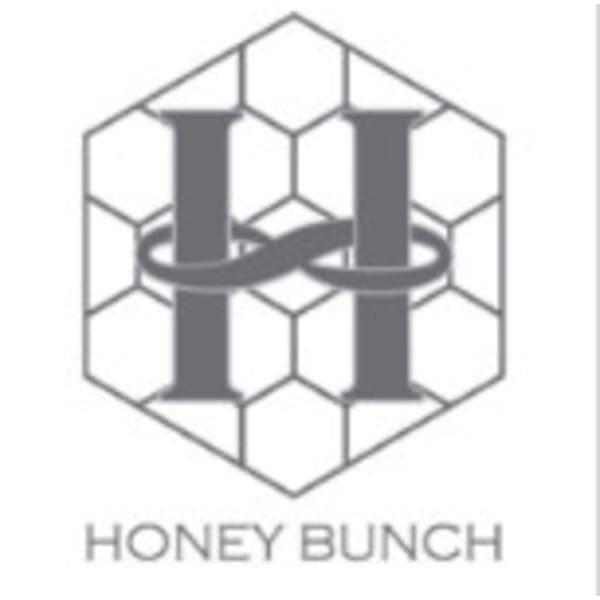 HONEY BUNCH
