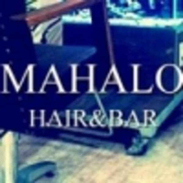 MAHALO Hair&Bar