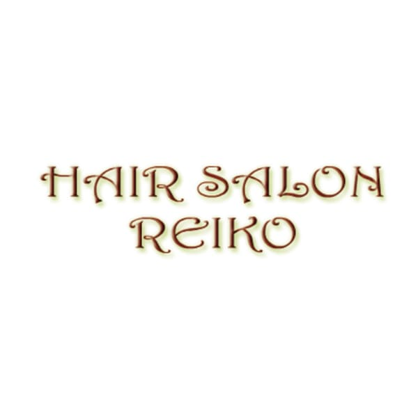 HAIR SALON REIKO 澄川店