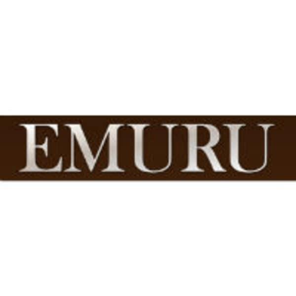 エステサロン EMURU