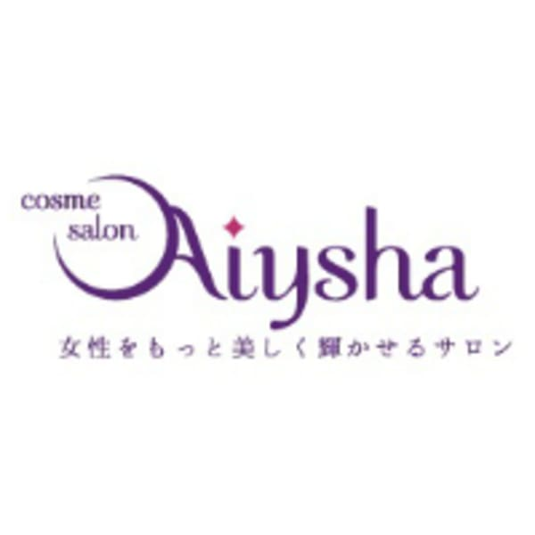 cosme salon Aiysha