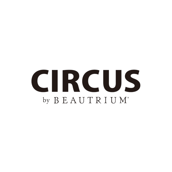 CIRCUS by BEAUTRIUM 表参道