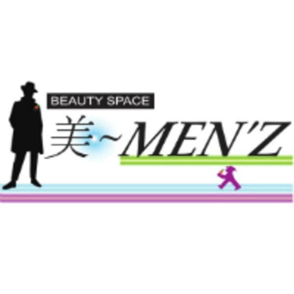 美-MEN'Z
