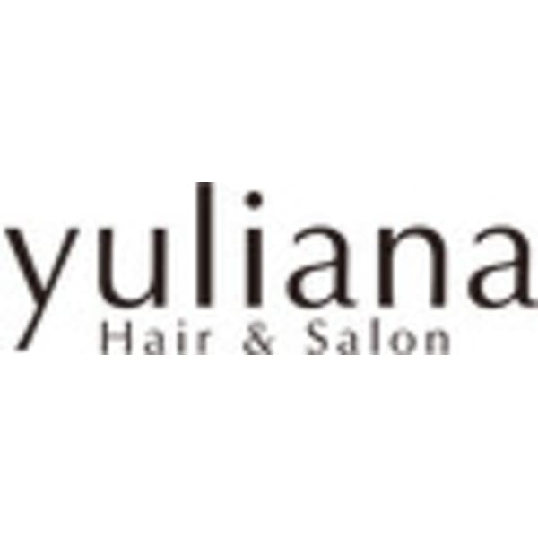 yuliana Hair & Salon