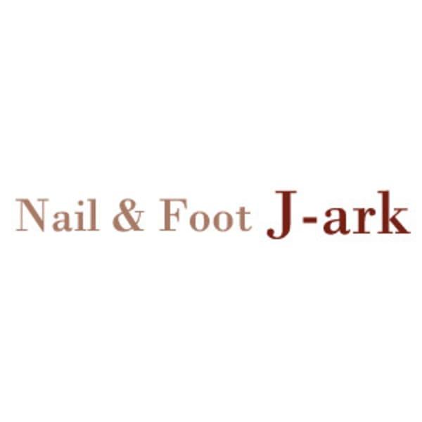 Nail & Foot J-ark