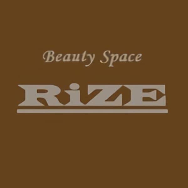 ビューティ スペース RIZE