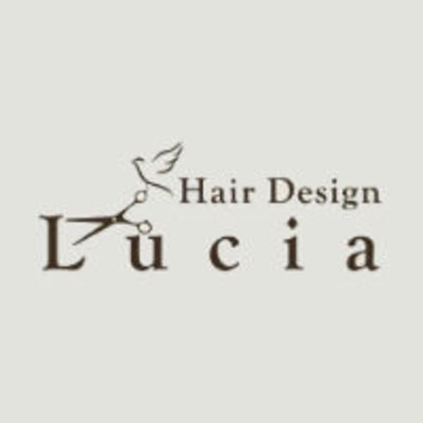 Hair Design Lucia