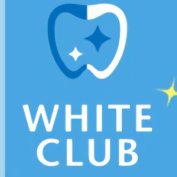 ホワイトクラブ