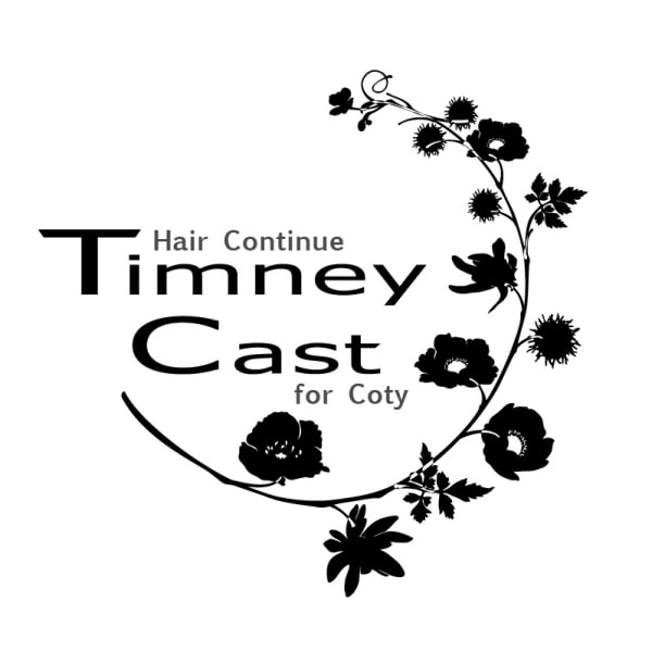 Timney Cast