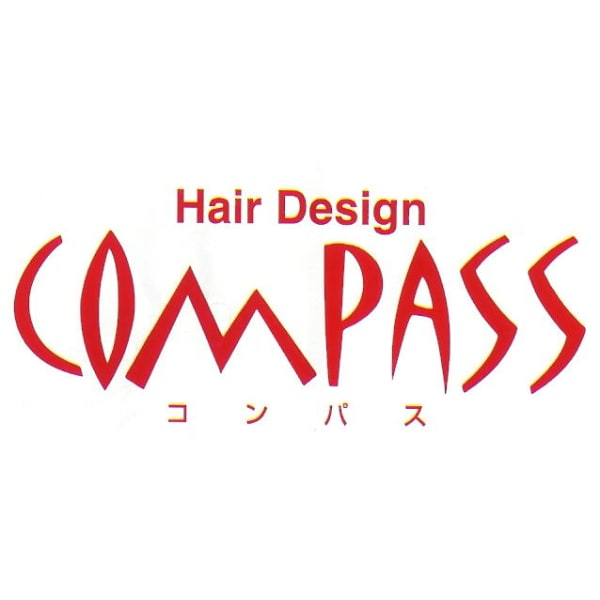 Hair Design COMPASS
